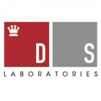 DS Laboratories (США)
