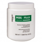 Dikson Hydrating and Nourishing Mask M86 1000 мл