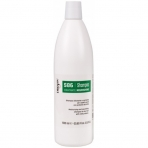 Dikson Hydrating and Nourishing Shampoo S86 1000 мл