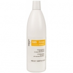 Dikson Untangling Shampoo for Frizzy Hair S85 1000 мл