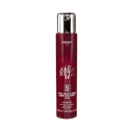 Dikson ArgaBeta Up Shampoo for curly, wavy hair 250 мл