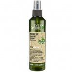 Every Green для укладки Shine Up Shining Spray 200 мл