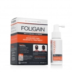 FOLIGAIN Advanced Hair Regrowth Treatment for Men Minoxidil 5% & Trioxidil 5%