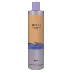 Shampoo Curly Keiras Urban Barrier Dikson 400мл